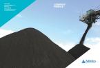 ABN Company Profile 2015